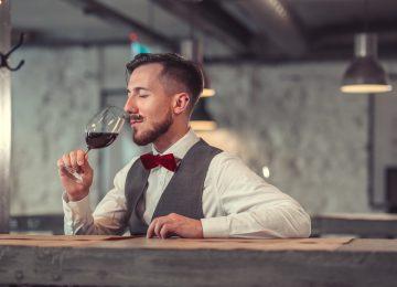 טיפים לבחירת יינות בשביל ארוחה בשרית משובחת